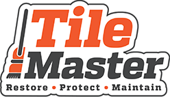 The Tile Master