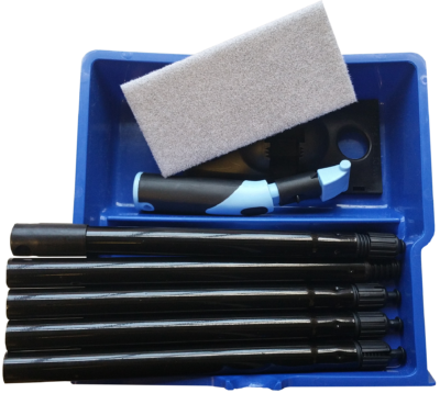 Applicator Kit