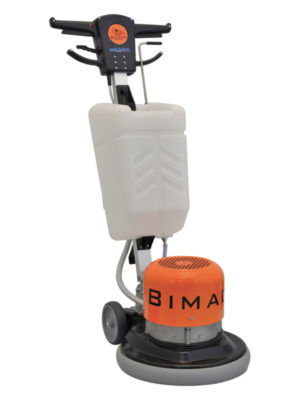 Floor-Grinder-Polishing-Concrete-Marble-Machine-Bimack-202