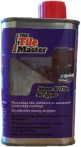 Tile and Stone Stripper-1