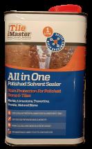 TileMaster 1 Ltr polished sealer