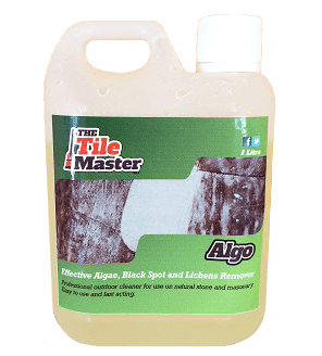 Algo – Patio and Algae Cleaner