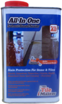 TileMaster-All-in-one-1Ltr-Solvent-1080x1813
