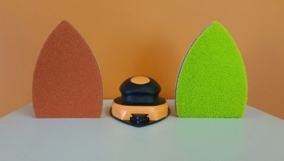 TileMaster Bug Kit