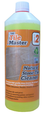 TileMaster-Cleaner-No.2---pH-Neutral-cleaner