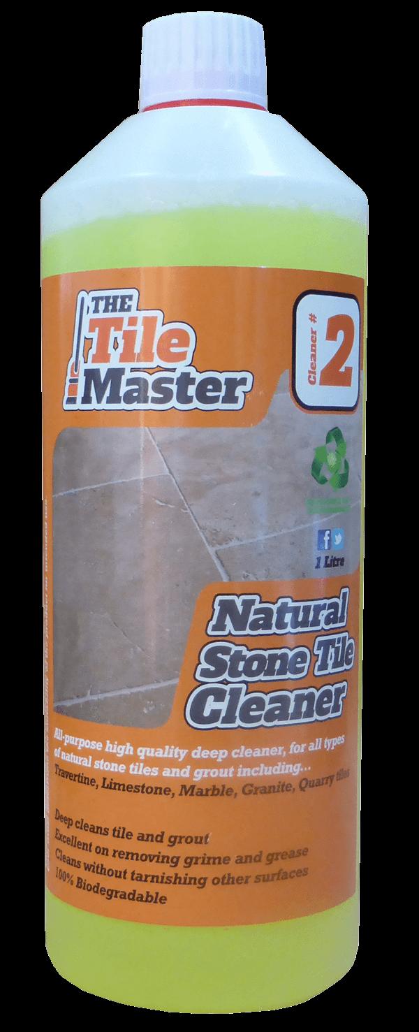 Tilemaster Hard Floor Cleaning Specialists