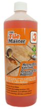 TileMaster Cleaner No.3 1 Ltr