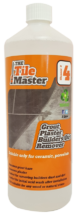 TileMaster Cleaner No.4 1 Ltr