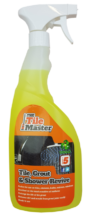 TileMaster Cleaner No.5