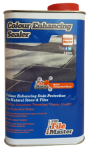 TileMaster Colour Enhancer 1 Ltr