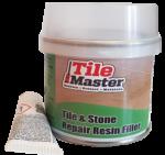 TileMaster Filler Kit