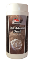 TileMaster Diamond Dust