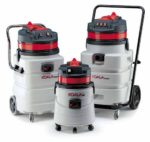 TileMaster Koala 90 Ltr Wet and Dry Vacuum