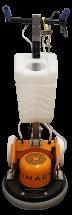 TileMaster Atom