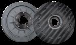 TileMaster Conan 17 Base Plate