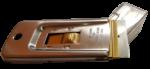 TileMaster Blade