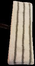 TileMaster Flat Mop Front