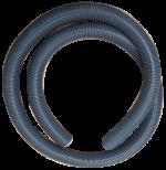Wet Vac hose 2.5